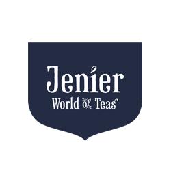 Jenier Limited
