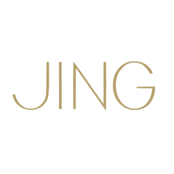 Jing Tea Limited