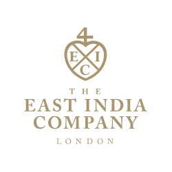 The East India Company Fine Foods Ltd