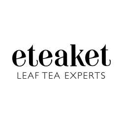 Eteaket Limited