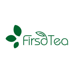 Firsd Tea North America, LLC.