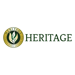 Heritage Teas (PVT) Limited