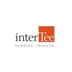 interTee Handelsgesellschaft mbH