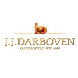 J.J Darboven GmbH & Co. KG