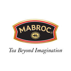 Mabroc Teas (PVT) Ltd