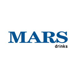 Mars Drinks UK Limited