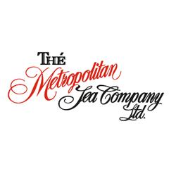 Metropolitan Tea Co.