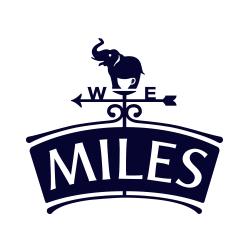D.J Miles & Co. Ltd