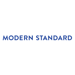 Modern Standard Coffee Limited