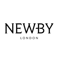 Newby Teas (UK) Limited