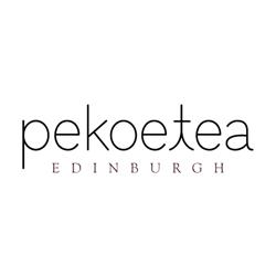 PekoeTea Edinburgh Ltd.