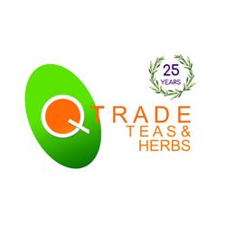 QTrade International Corporation dba QTrade Teas & Herbs