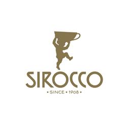 Sirocco (A. Kuster Sirocco AG)