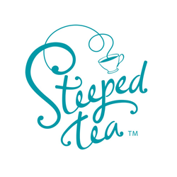 Steeped Tea (Steeped Fine Loose Teas & Accessories Inc.)