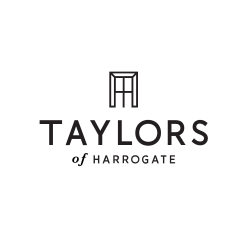 Taylors of Harrogate Limited