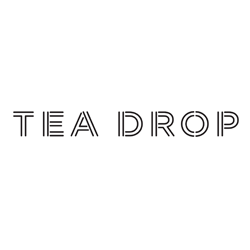 Tea Drop Pty Ltd