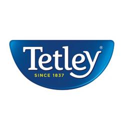 Tetley Limited