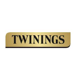 R. Twining & Co. Ltd.