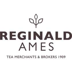 Reginald Ames Limited