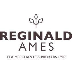 Reginald Ames Limited