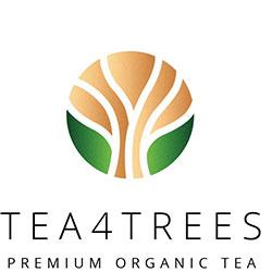 TEA4TREES