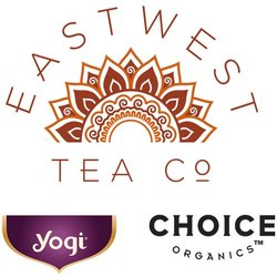 East West Tea Company