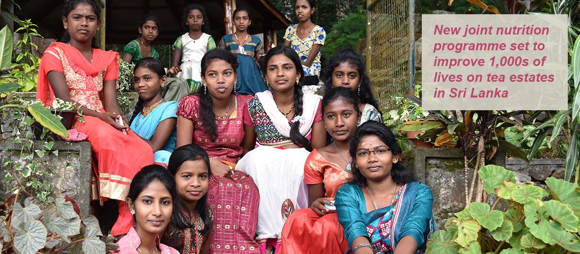 traduction sri lankais