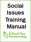 ETP Social Issues Manual thumb