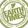Earth-times